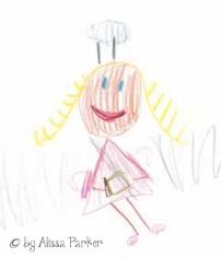 em drawing 2