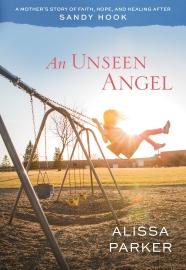 Unseen Angel